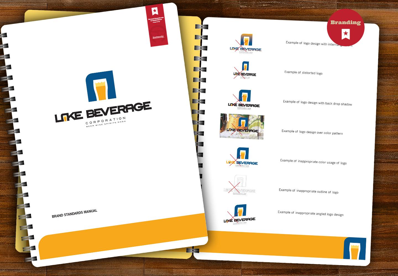 LKBV-Manual Cover.jpg
