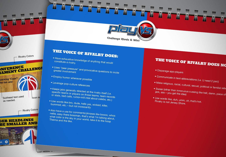 PLVS-0004 Inside2.jpg