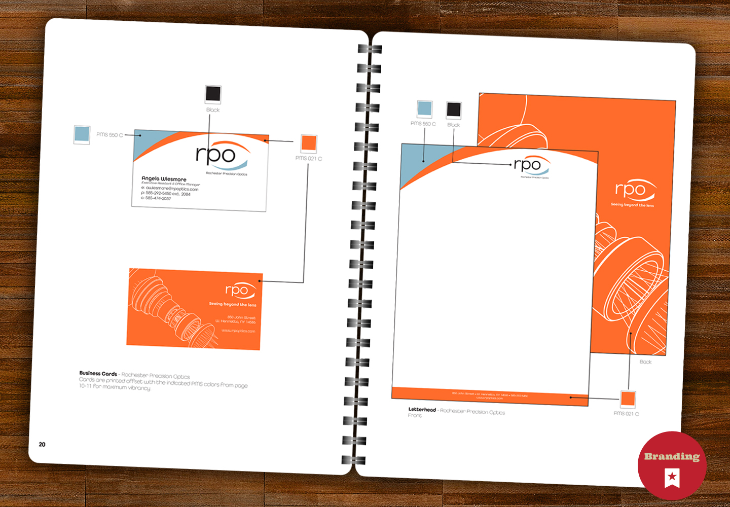 RPO_Brand Manual Spread 1.jpg