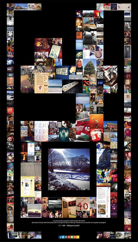 1+Mayernik40+Poster+Final_Front.png