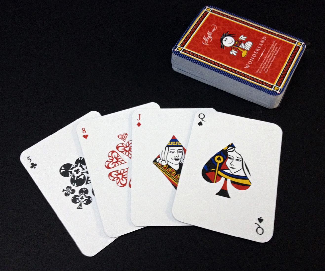 GCHP-Cards1.jpg