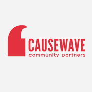 Causewave.jpg
