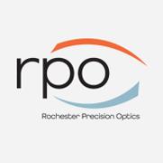 RPOpticsLogo.png