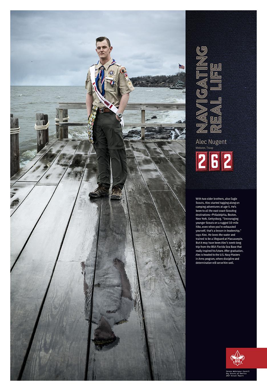 PBNO-1802 Boy Scout 2017 Posters 13x19_Part1.jpg