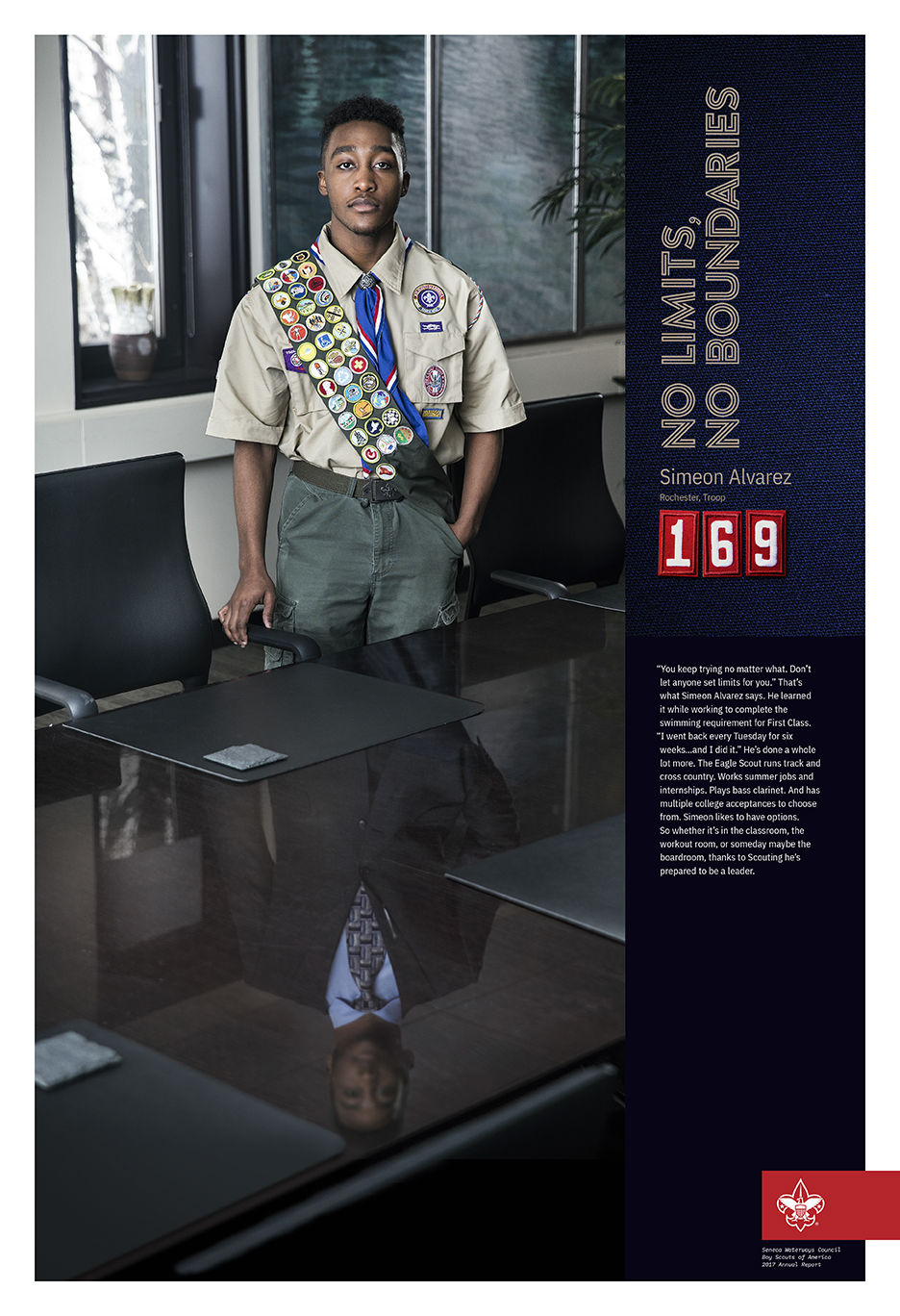 PBNO-1802 Boy Scout 2017 Posters 13x19_Part3.jpg