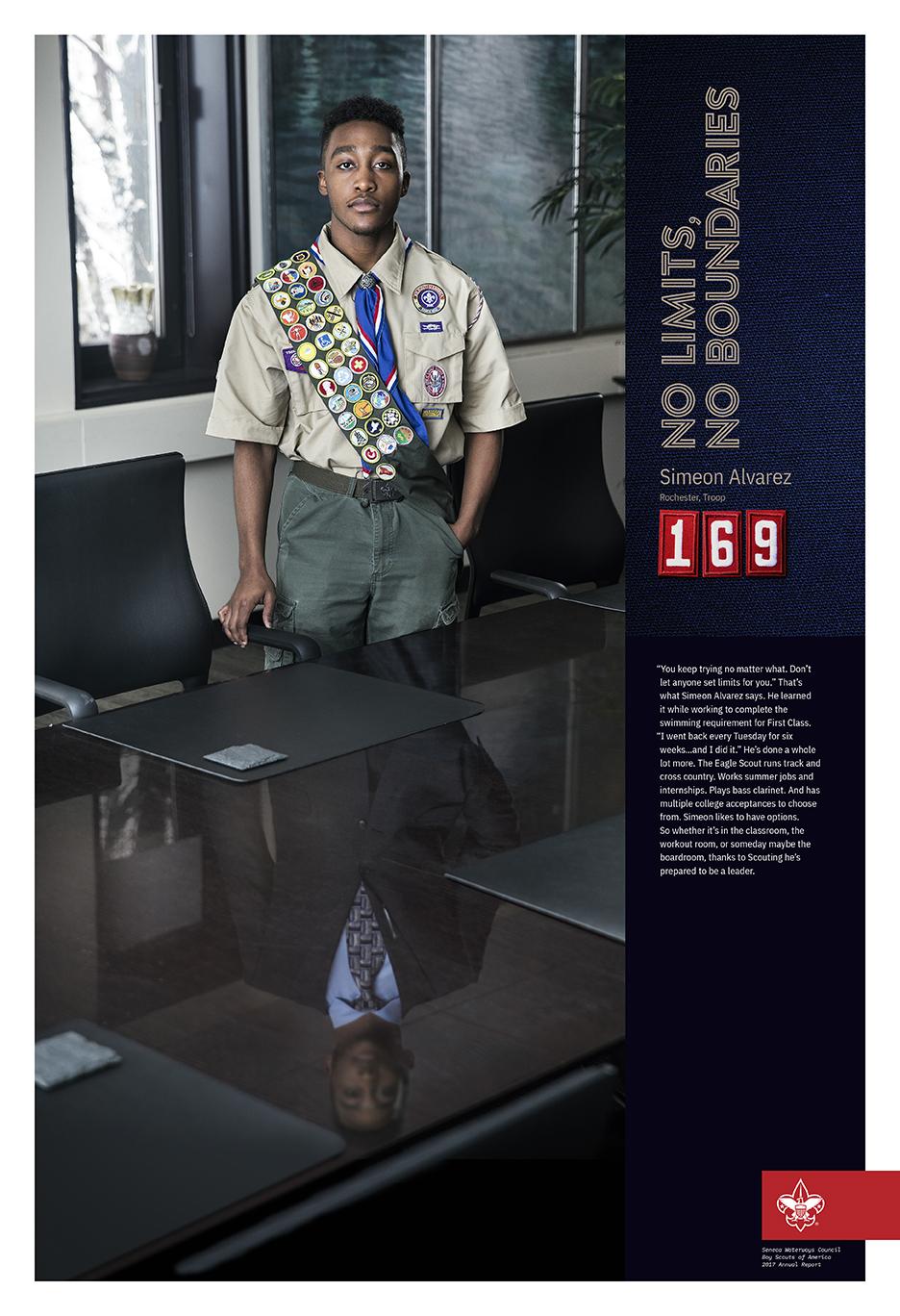 PBNO-1802 Boy Scout 2017 Posters 13x19_Part3.jpg