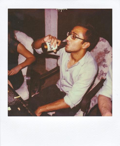 Polaroidsbook 187.jpg