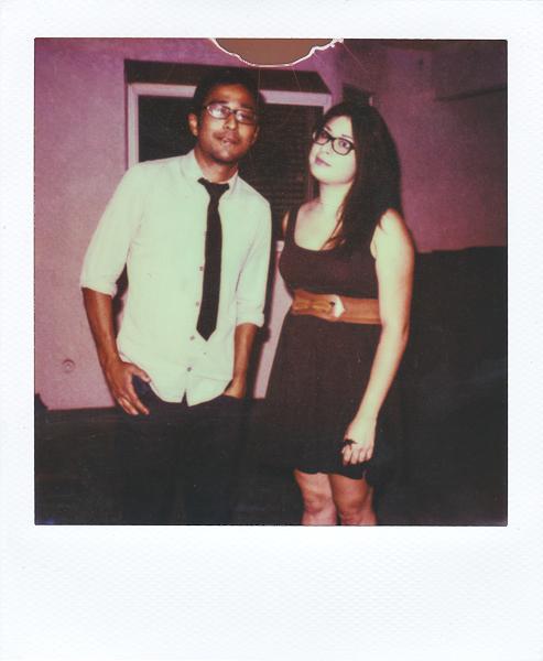 Polaroidsbook 188.jpg