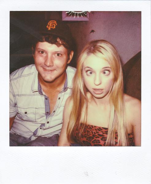 Polaroidsbook 190.jpg