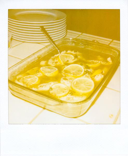 Polaroidsbook 193.jpg