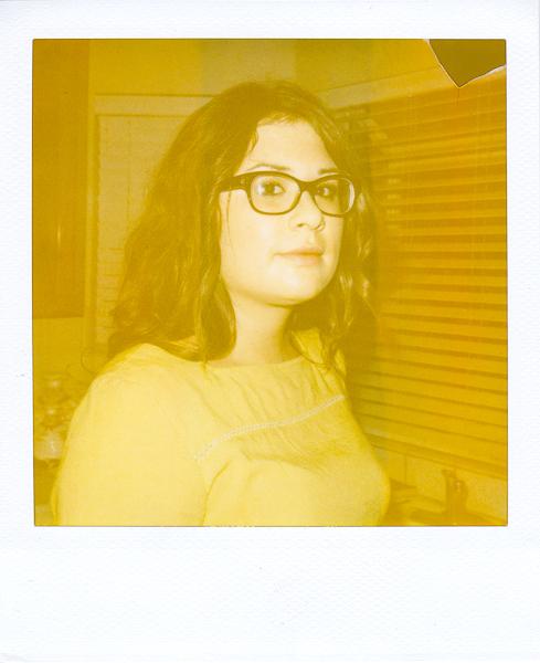 Polaroidsbook 195.jpg
