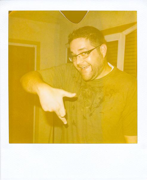 Polaroidsbook 197.jpg