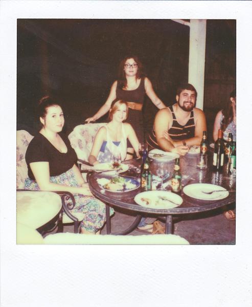 Polaroidsbook 200.jpg