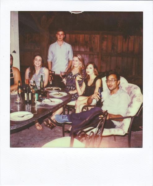 Polaroidsbook 199.jpg
