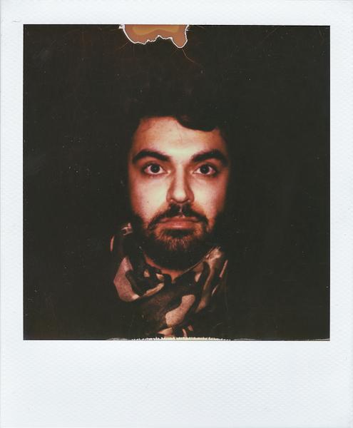 Polaroidsbook 205.jpg