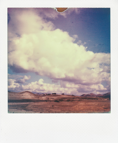 Polaroidsbook 424.jpg