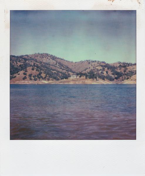 Polaroidsbook 29.jpg