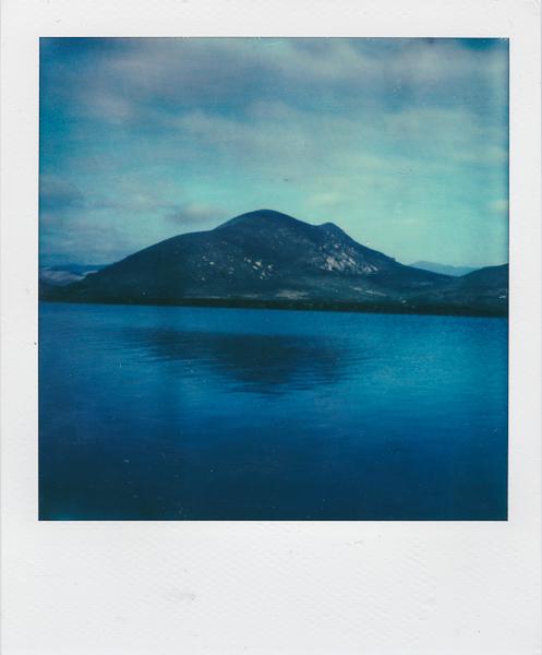 Polaroidsbook 36.jpg
