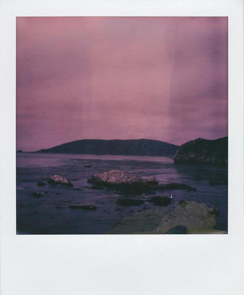 Polaroidsbook 32.jpg