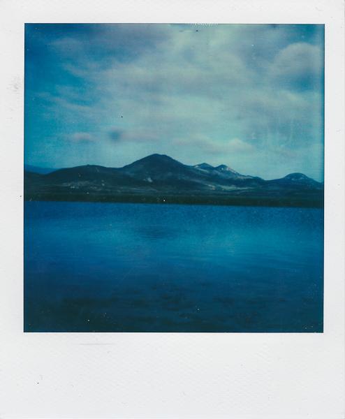 Polaroidsbook 38.jpg