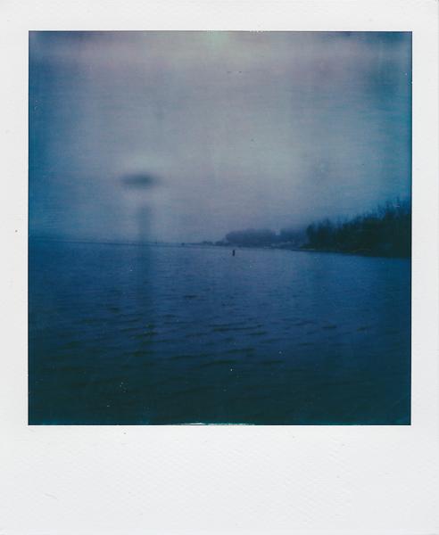 Polaroidsbook 39.jpg