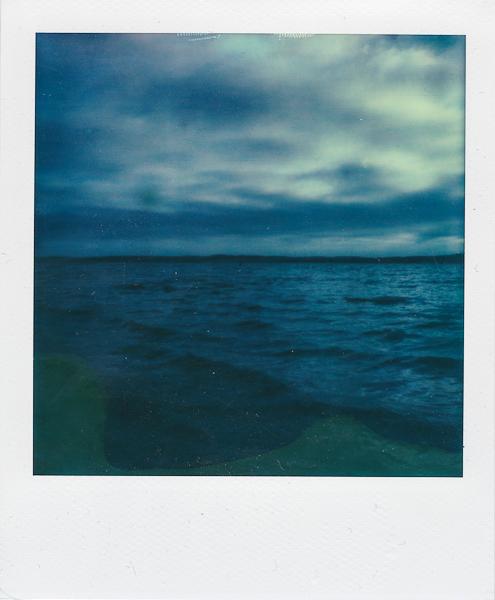 Polaroidsbook 41.jpg