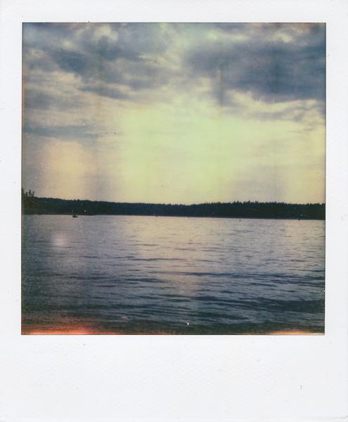 Polaroidsbook 47.jpg