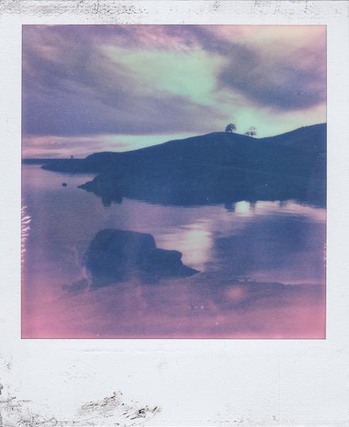 Polaroidsbook 52.jpg