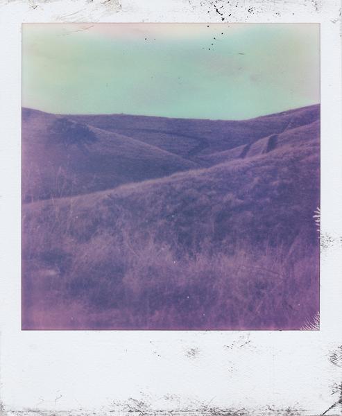 Polaroidsbook 16.jpg