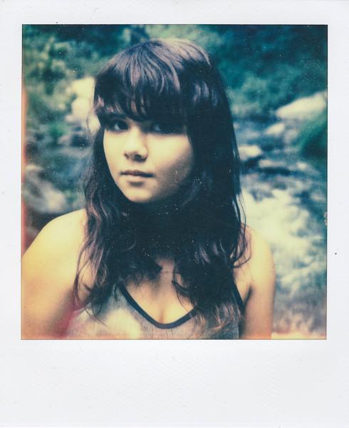 Polaroidsbook 56.jpg