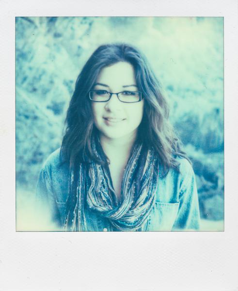Polaroidsbook 59.jpg