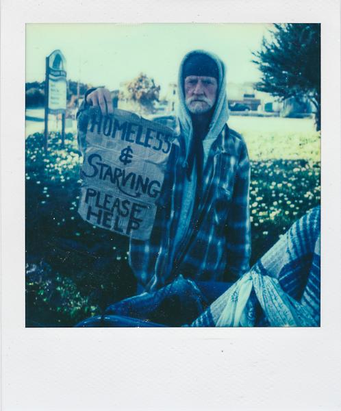 Polaroidsbook 74.jpg