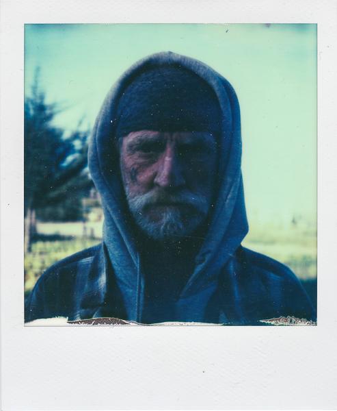 Polaroidsbook 76.jpg