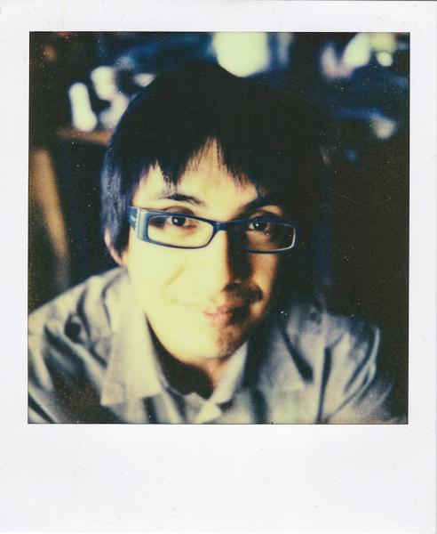Polaroidsbook 139.jpg