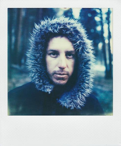 Polaroidsbook 436.jpg