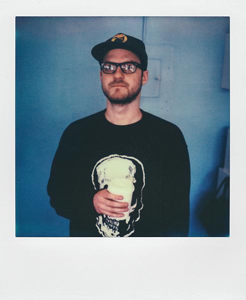 Polaroidsbook 445.jpg