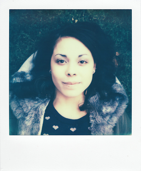 Polaroidsbook 448.jpg