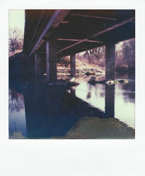 Polaroidsbook 435.jpg