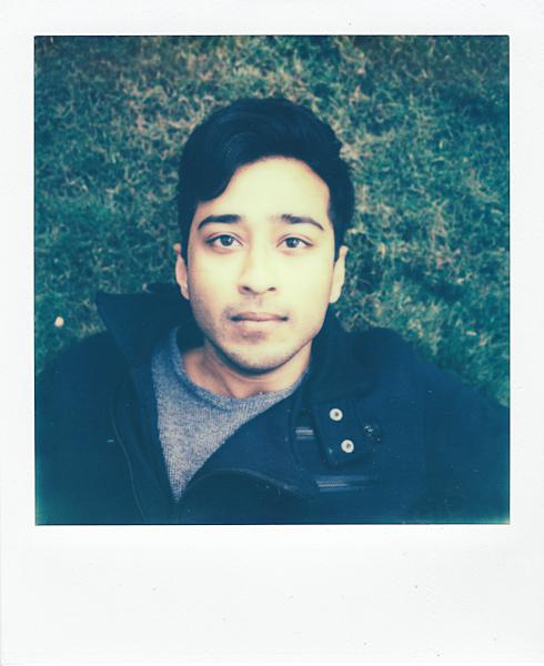 Polaroidsbook 451.jpg