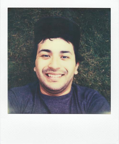 Polaroidsbook 453.jpg