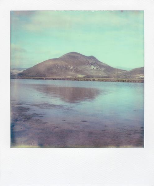 Polaroidsbook 24.jpg