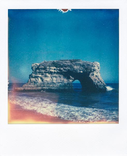 Polaroidsbook 30.jpg