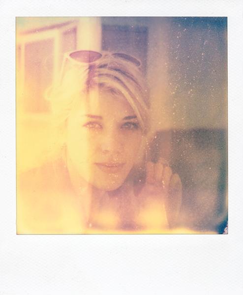 Polaroidsbook 63.jpg