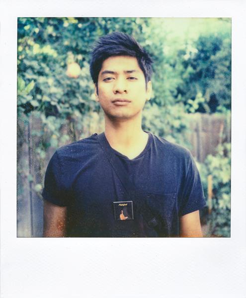 Polaroidsbook 89.jpg