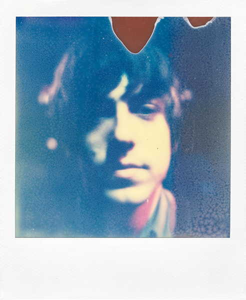 Polaroidsbook 94.jpg