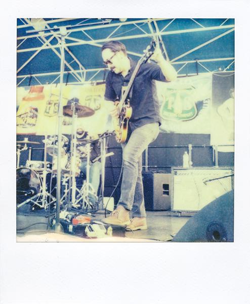 Polaroidsbook 116.jpg