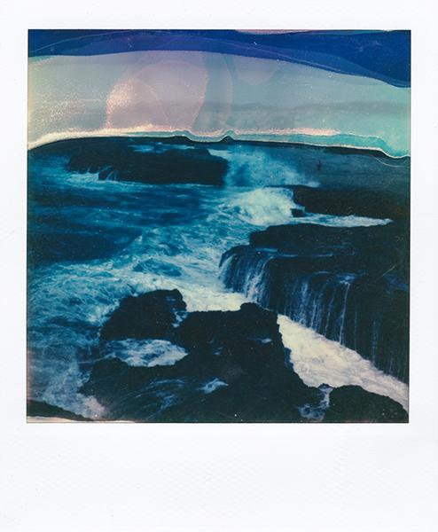 Polaroidsbook 129.jpg