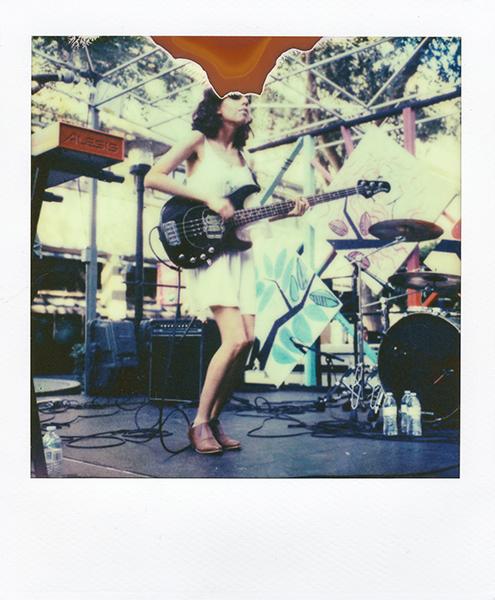 Polaroidsbook 160.jpg