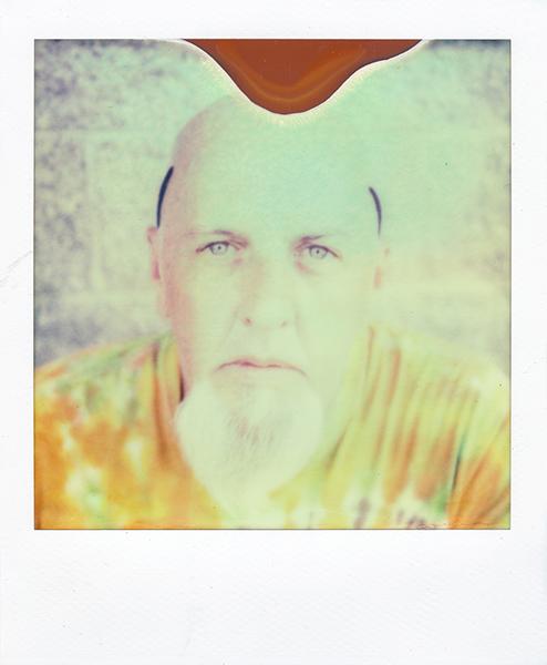 Polaroidsbook 168.jpg