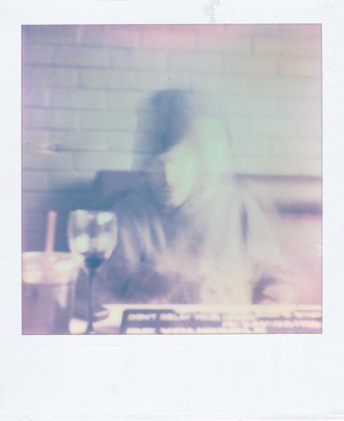 Polaroidsbook 244.jpg